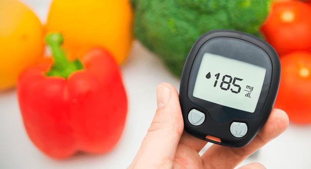diabetes management image