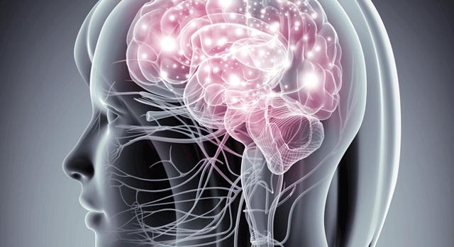 stroke services image
