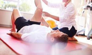 ermc rehabilitation image