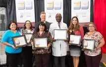 Healthgrades Recognizes South Texas Health System Facilities as Five-Star Recipients for Women's Services