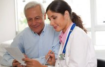 """A-mazing! Three South Texas Health System Hospitals Receive """"A"""" Rating for Patient Safety"""