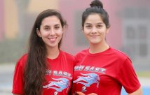 Funds Raised at Stroke 5K Will Help Raise Awareness