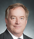 Charles Stark Chief Executive Officer