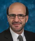 Ahmad A. Kayass, MD